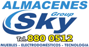 SKY GROUP MINERALS